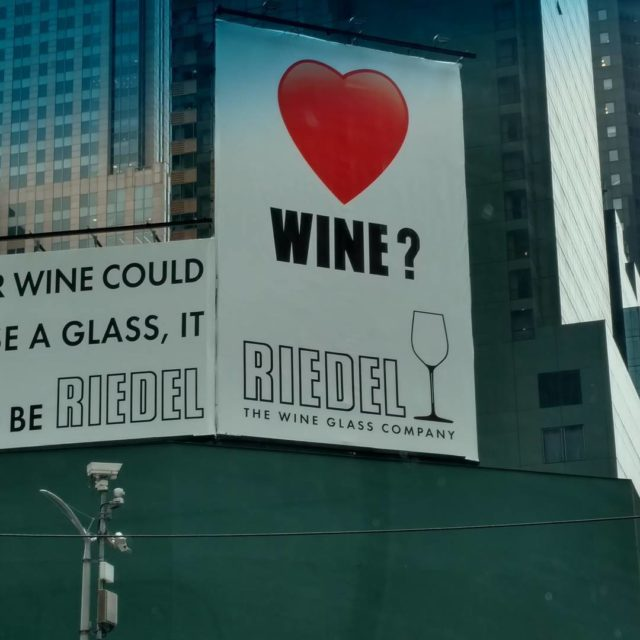 Gotta love Manhattan How did they know? wine manhattan lovenewyorkcityhellip