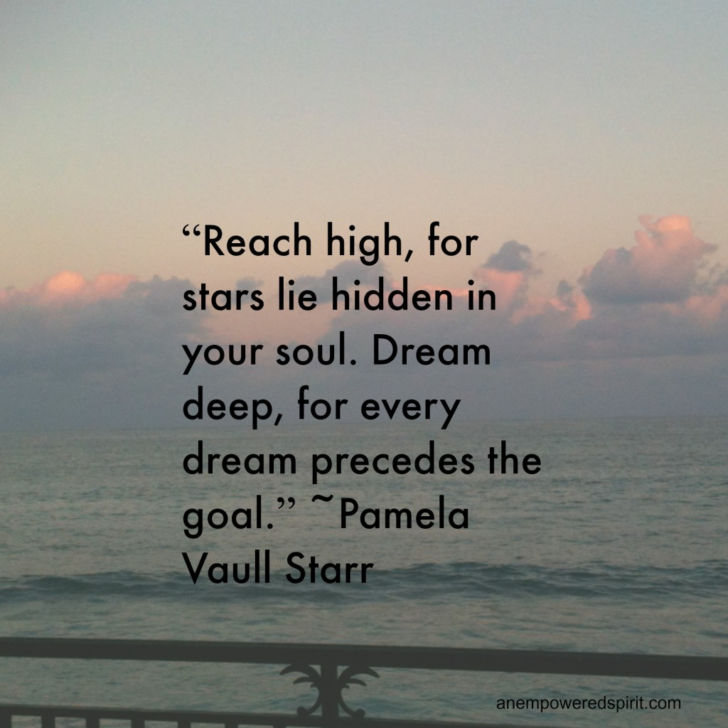 Dreams Wish