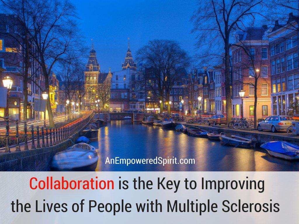 collaboration-blog