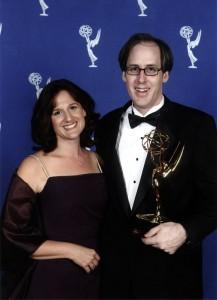 Jeff&Joan