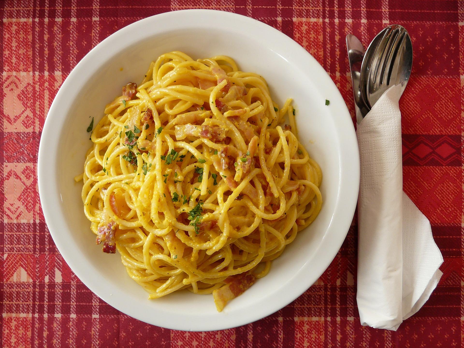 Sal S Italian Food